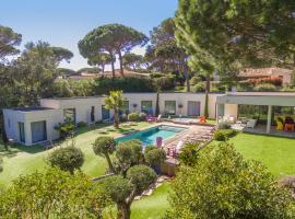 Die 10 besten Hotelzimmer in Grimaud, Frankreich| | Booking.com