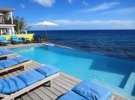 Scuba Lodge & Suites