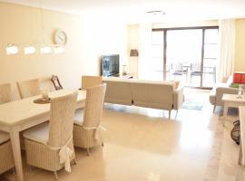 I 30 migliori hotel di Benahavís, Spagna (da € 68)