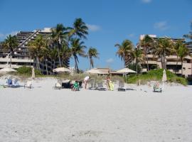 A Treasure in Key Biscayne, Miami