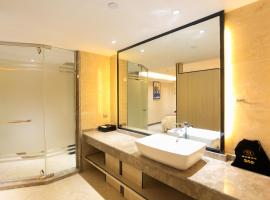 Mei Li Jia Hotel
