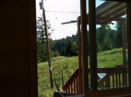 Tiny Home, Cottage Grove
