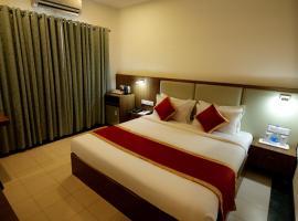 Hotel Calicut Gate