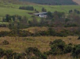 Old Cottage, Omagh