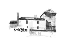 Le moulin scalagrand