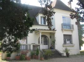 Villa PHILIS