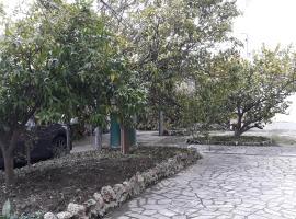 Casa Vecchiano