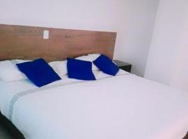 Hotel Continental SAI