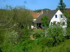 Haus Auerböck