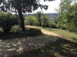 Palazy, Sainte-Colombe-de-Villeneuve