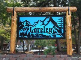 Loreley Resort