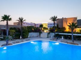 I 10 migliori hotel benessere – Puglia, Italia | Booking.com