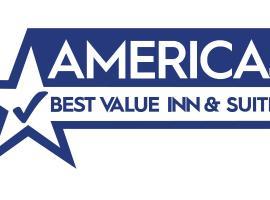 America's Best Value Inn & Suites/Hyannis, Hyannis