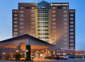 Embassy Suites Monterey Bay - Seaside, Seaside