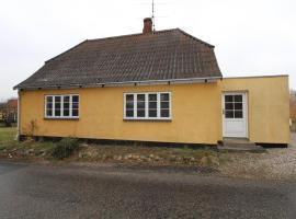 Faaborg, Fåborg (Hågerup yakınında)