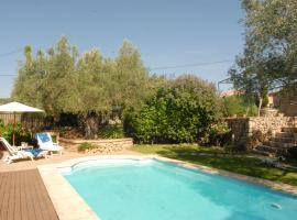 Can Catoi, Palma de Mallorca (Establiments yakınında)