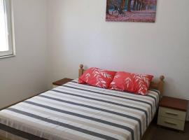 Apartment Bico Ilidza, Hrasnica (Glavogodina yakınında)