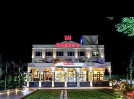 Sai Residency, Bhiwandi