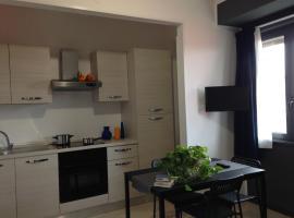Residence Bussana, Porto Tolle