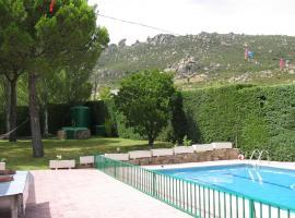 Casa En La Sierra De Madrid, Becerril de la Sierra