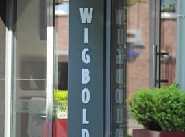 Hotel im Wigbold