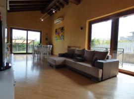 Romantic house Ritolina, Zagarolo