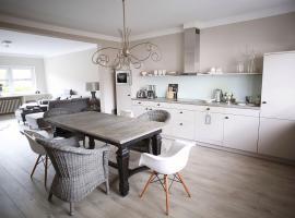 die 6 besten hotels in nordhorn ab 50. Black Bedroom Furniture Sets. Home Design Ideas