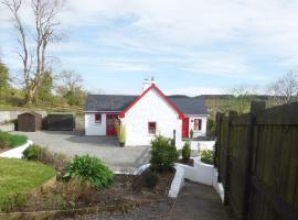 Drumdoney Cottage, Riverstown
