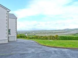 Stranacorcoragh, Gweedore (рядом с городом Doirí Beaga)