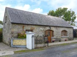 Moneen Cottage, Roscrea, Brosna (рядом с городом Roscrea)