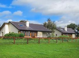 Minmore Farm Cottage, Shillelagh (рядом с городом Killinure Bridge)