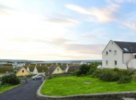Rusheen Cottage