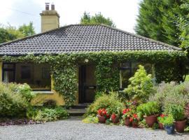 Kerrikyle, Ardagh, Ardagh (рядом с городом Reens)