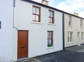 Poppy Cottage, Ballyheigue (рядом с городом Ballin Prior)