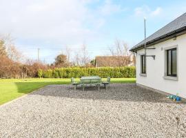 Clover Meadow, Castletown, Castletown (рядом с городом Toberpatrick)
