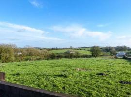 Clogheen Cottage, Kingscourt, Woodfort (Near Kingscourt)