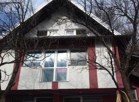 Klokotski mir, Bihać (Vedro Polje yakınında)