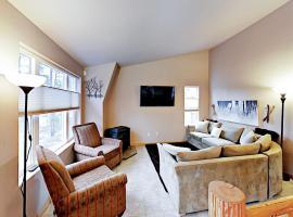 16917 Whittier Dr Apartment Unit A Apts, Three Rivers (in de buurt van La Pine)