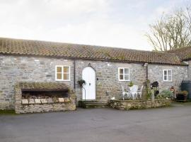 Stonechester Cottage, Hamsterley