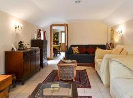 Clares Cottage - UKC3038, Cornisholme
