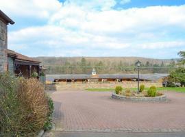 The Lodge, Кливдон (рядом с городом Portishead)