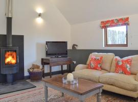 Chidley Cottage - UKC2541, Fordingbridge (рядом с городом Alderholt)