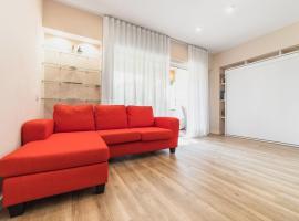 L&A Apartments Castelldefels
