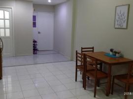 API API Centre Big room no 1