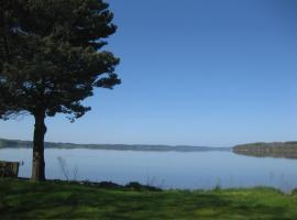 Ved Vandet, Skanderborg