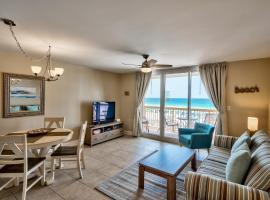 Pelican Beach Resort Condos