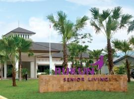 Rukun Senior Living