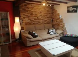 Apartamento Bilbao, Bilbao