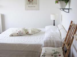 Appartamenti & Camere Rosanna, Monte Grimano Terme