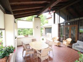 Suite Belvedere, Grezzana (San Rocco di Piegara yakınında)